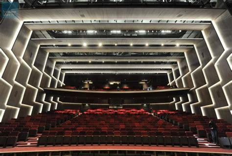Theatre Quinconces Le Mans by Le Mans Quinconces D 233 Couvrez Le Nouveau Th 233 226 Tre Vid 233 O