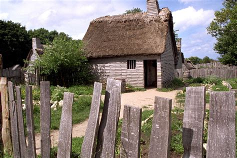 of plymouth plantation audio plimoth plantation wikiwand