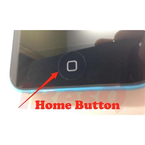 iphone 5c home button not working 28 images for iphone