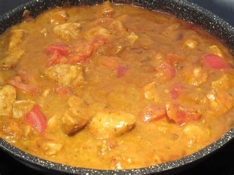 recettes de gratin de pates au poulet