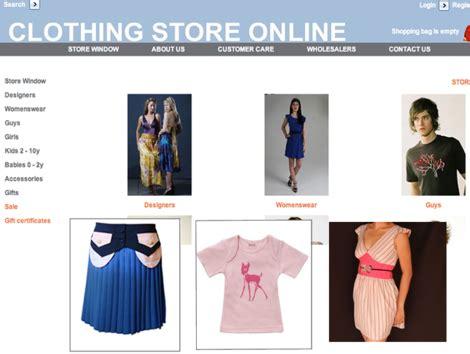 Bim Kenesis An Eclectic Yet Clothing Line paisley st happy australia day