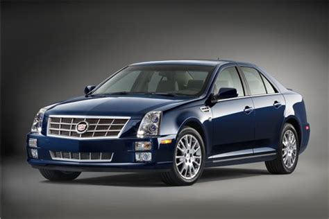 online service manuals 2010 cadillac sts on board diagnostic system used 2007 cadillac sts for sale pricing features edmunds autos post