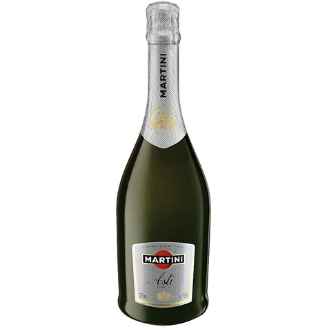 martini asti martini asti sparkling wine gourmet gift baskets for all