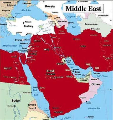 middle east map united states redrawing the middle east map 2000 2004 american digest