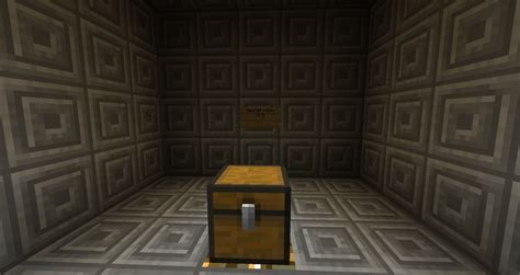 secret room ideas minecraft epic survival island with secret rooms minecraft project