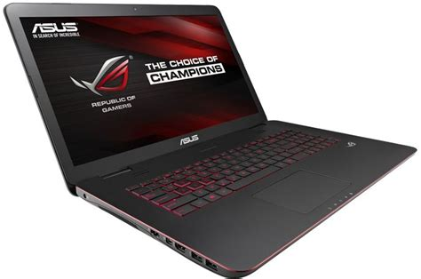 Asus I7 Laptop Price In Pakistan asus g771jw t7014h laptop intel i7 2 6 ghz 17 3 inch 2tb 16gb price in pakistan asus