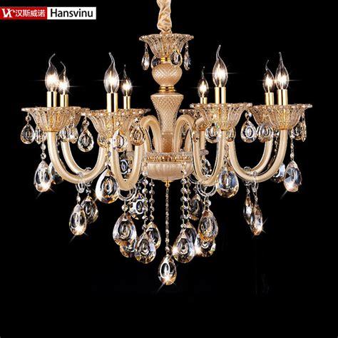 lustre imitation cristal pas cher lustre pas cher cristal maison design wiblia