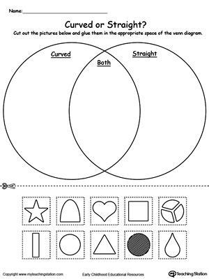 hot wind 7 letters kindergarten shapes printable worksheets
