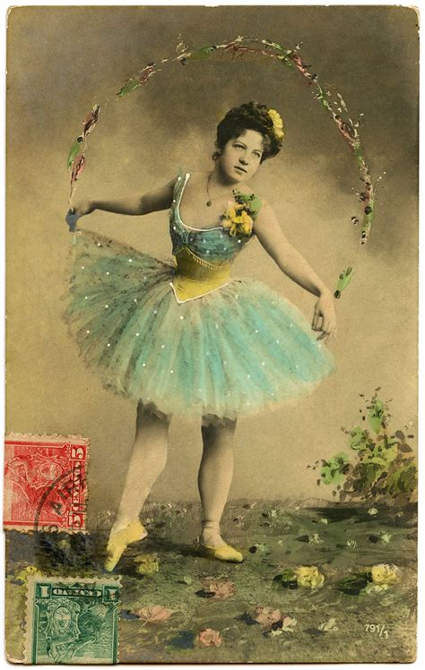 ballerina pictures clip art  graphics fairy