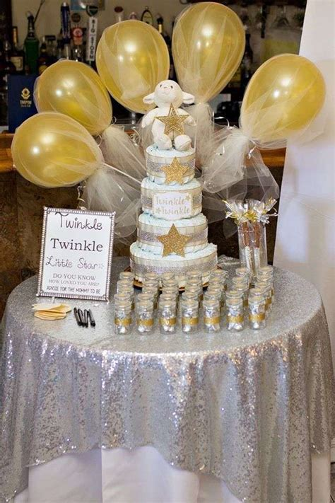 Baby Shower Themes Unisex by Best 20 Unisex Baby Shower Ideas On Travel