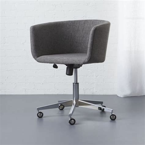 low profile desk chair 23 best cain images on office desk chairs