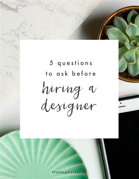 hiring interior designer important questions to ask before hiring a designer the