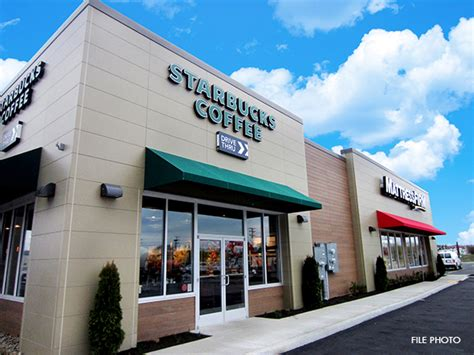 Mattress Firm Clearance Center Locations Leased Investment Property For Sale Starbucks Mattress