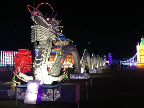 lights of the world 2017 arizona lights of the world arizona 5 displays you cannot miss at