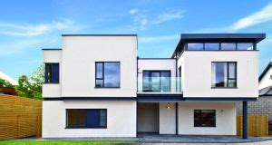 new homes contemporary style townhouses and apartments in