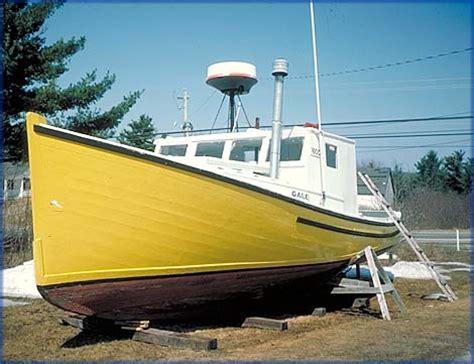 pontoon boats for sale nova scotia civilization ca lifelines nova scotia motor fishing boats