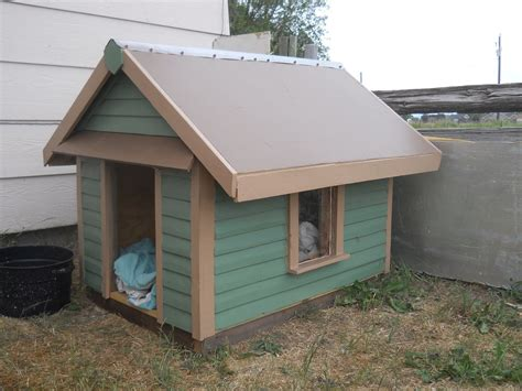 the dog house handmade the dog house by cyndel o d p e r elkhorn mountain custom wood works