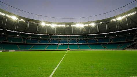 imagenes informativas simbolicas de un estadio de futbol 191 cu 225 l es la ciudad con m 225 s estadios de f 250 tbol a nivel mundial