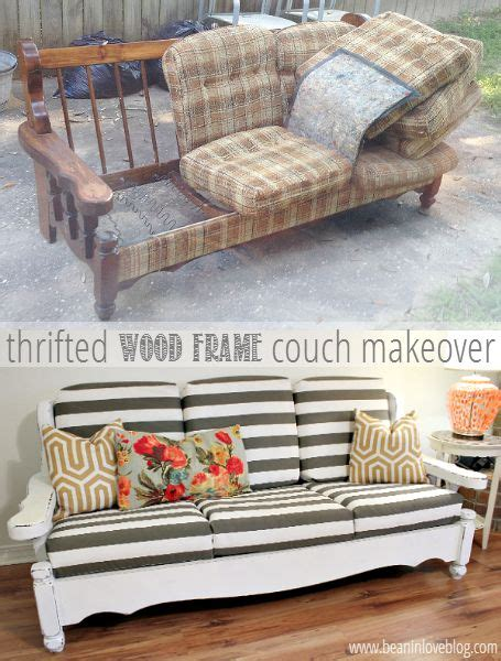 reupholster patio furniture cushions best 25 outdoor cushions ideas on cheap