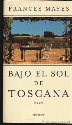 libro meloda en la toscana la toscana libros sobre la toscana share the knownledge