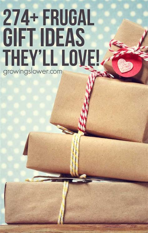 thrifty thoughtful gift ideas 17 best ideas about meaningful gifts on thoughtful gifts birthday presents and presents