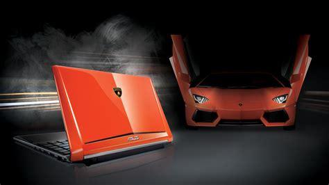 Asus Lamborghini Asus Lamborghini Vx6s Cedar Trail Netbook Gets Pre Release