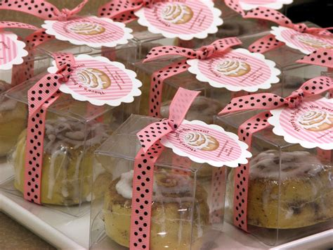 party baby shower decorations best baby decoration baby shower party favor ideas best baby decoration