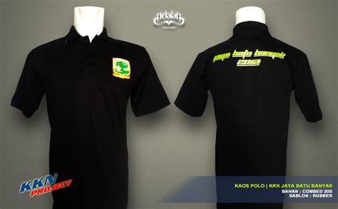 Repeat Kaos Raglan Islami Kaos Dakwah Kaos Distro Muslim kaos organisasi adalah clothing laman 2