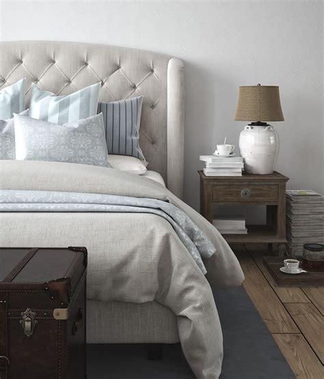 position du lit pour mieux dormir orienter lit vers le nord ou l est objectif mieux
