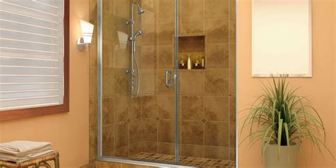 Agalite Shower Doors Agalite Shower Doors Statton Glass Inc