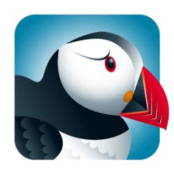 puffin browser apk puffin browser pro v4 8 0 2790 apk downloader of android apps and apps2apk