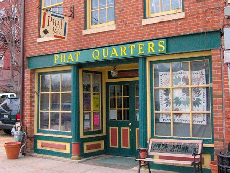 Quilt Shop by Quilt Shops Galena Illinois