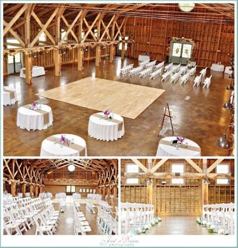 43 best images about frescos medievales on pinterest 98 ideas for planning a wedding the party planning
