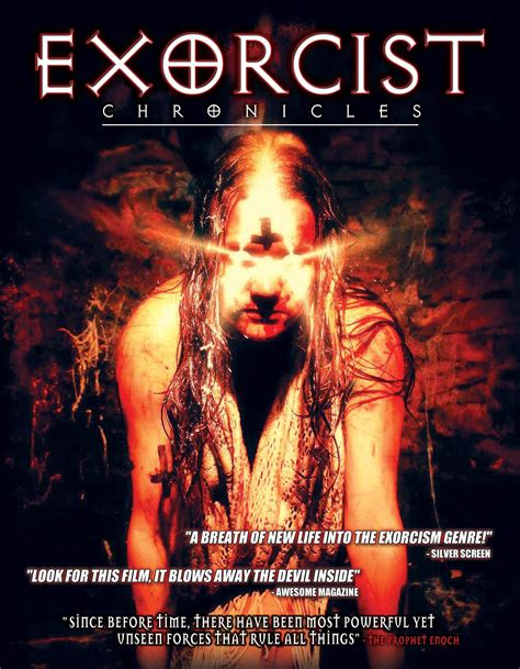 film online exorcist the beginning exorcist chronicles online free streaming watch online