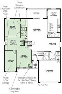 Lennar Homes Floor Plans Florida by Lennar New Homes For Sale Building Houses And Communities