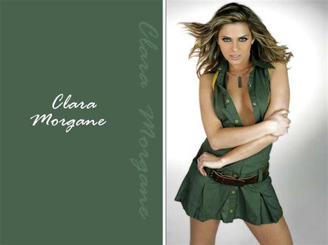 fond d ecran clara morgane photo 108 wallpaper