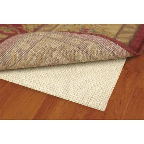 non skid spray for rugs non skid rug mprnac