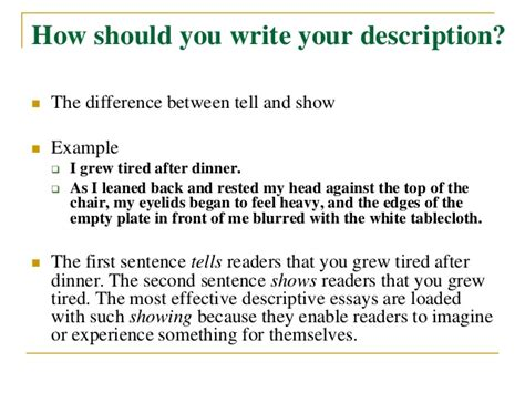 Esl Descriptive Essay Writing Website For School by Custom Term Paper Help Place Buy Essay Essay