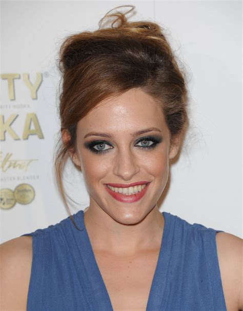top eden sher images for pinterest tattoos