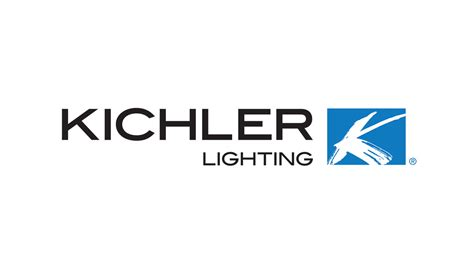 kichler lighting company and product info from green