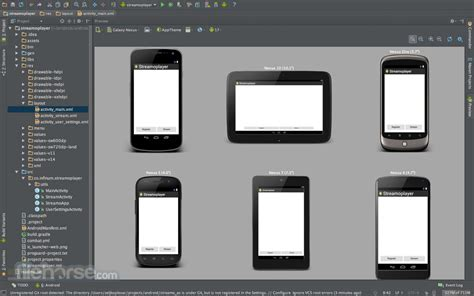android studio layout half android studio 3 1 2 download for windows screenshots