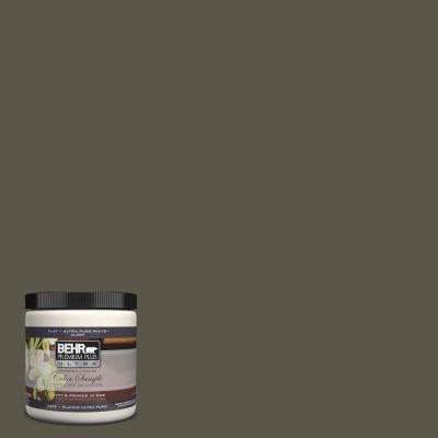 behr premium plus ultra 8 oz 780d 7 rice interior