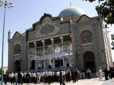 qazvin iran map qazvin province