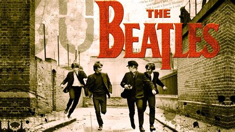 wallpaper hd the beatles the beatles wallpapers hd download
