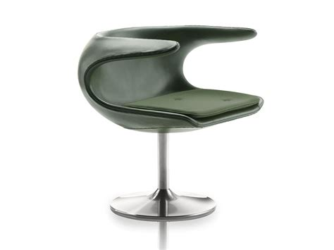 Swivel Easy Chair Design Ideas Swivel Easy Chair By Stouby Furniture Design Furnid