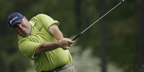 kevin stadler golf swing golfweek kevin stadler returns to the pga tour for the