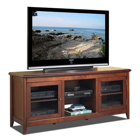 Glass Tv Cabinets With Doors Tv Cabinets With Glass Doors Oak Doors Oak Tv Cabinets With Glass Doors Oxford Contemporary