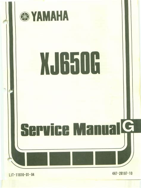 82 xj650 wiring diagram xv535 wiring diagram tw200