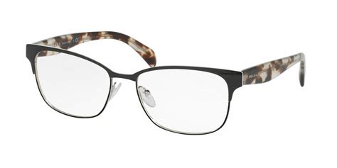 Glasses Gucci 9983 Ax prada pr 65rv eyeglasses free shipping