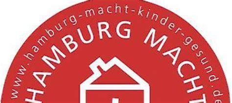 wann ist der kindertag internationaler kindertag rathaus apotheke hamburg